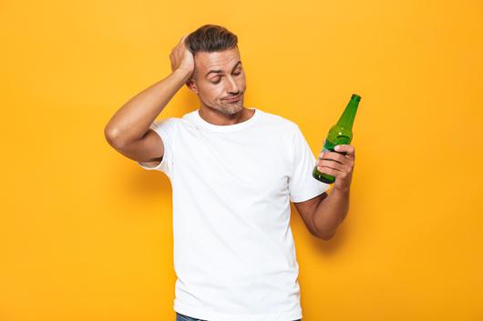 La Ligue déclare la guerre aux bières ultra-fortes in Quotidien du Médecin, 1er octobre 2019, Charlène Catalifaud