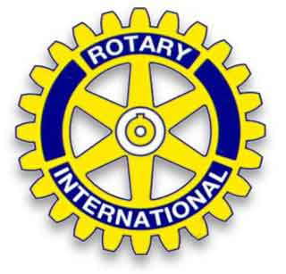 Message du Rotary International : Courir pour Elles à Lyon